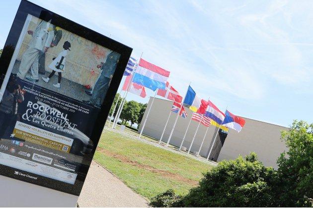D-Day, les 7 expositions à ne pas manquer en Normandie