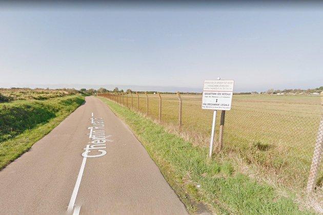 Le Havre veut rendre le plateau Dollemard à la nature