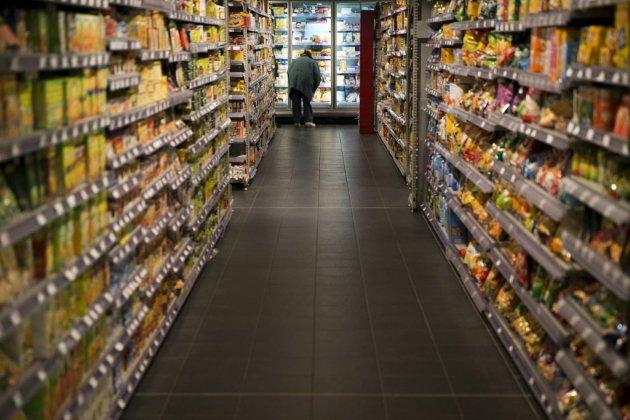 """L'abus d'aliments """"ultra-transformés"""" accroît le risque cardiovasculaire et de mortalité"""