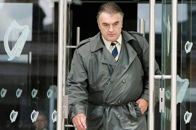 """Trente ans de réclusion requis contre Ian Bailey pour le meurtre """"atroce"""" de Sophie Toscan du Plantier"""