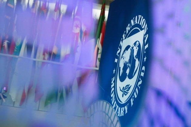 """Le FMI """"inquiet"""" de la dette publique française, jugée """"trop élevée"""""""