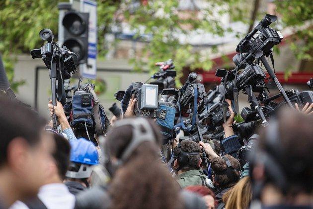 Seine-Maritime: une enquête ouverte après l'agression d'un journaliste