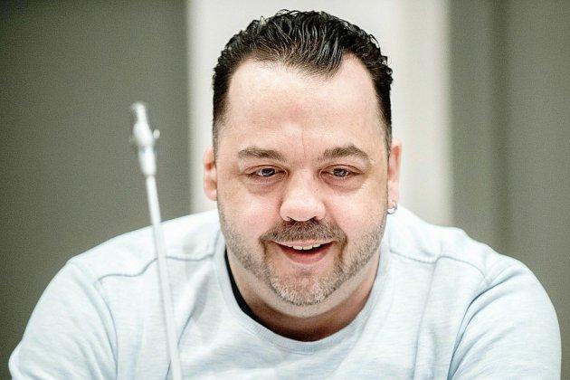 Allemagne: Niels Högel, l'infirmier tueur en série qui voulait être un héros