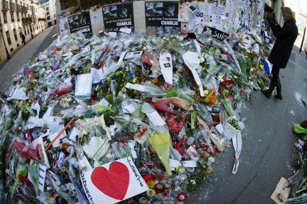 Le procès des attentats de janvier 2015 prévu du 20 avril au 3 juillet 2020