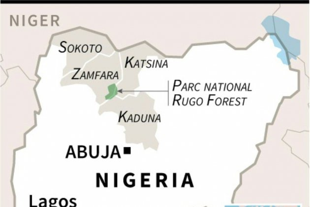Nigeria: au moins 43 morts dans des attaques de bandits dans le Nord