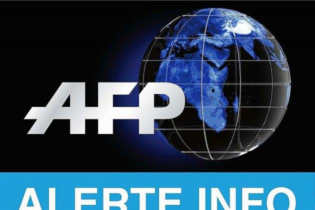Neuf enfants et trois jihadistes remis à la justice française par la Turquie