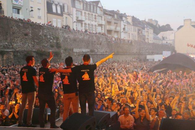 Le Tendance Live, incontournable