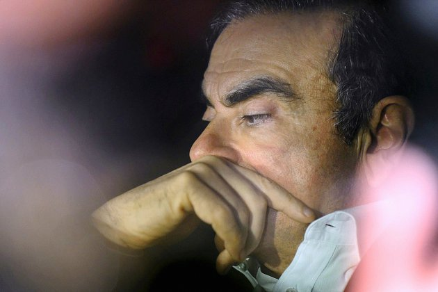 Mariage annulé, crise avec Nissan : Renault sous le feu des interrogations d'actionnaires