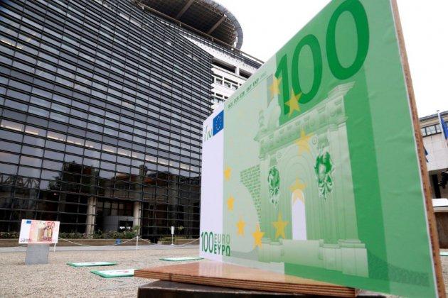 Accord dans l'UE sur un futur budget pour la zone euro (Le Maire)