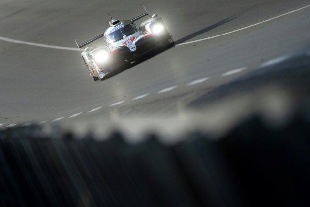 24 Heures du Mans: 61 voitures s'attaquent au mythe, Toyota de nouveau favori