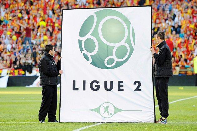 [Quizz] Connaissez-vous le nom des stades de Ligue 2?