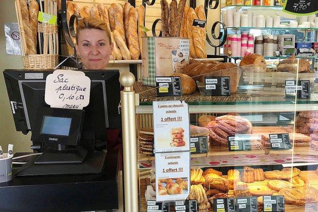 Bilan de l'Armada: les commerçants du centre-ville de Rouen déçus