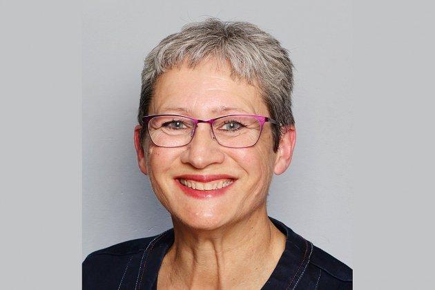 Municipales 2020 à Caen: revoilà Martine Frémont