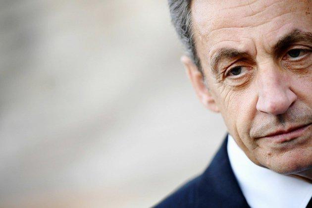 """Affaire des """"écoutes"""": Nicolas Sarkozy bientôt sur le banc des prévenus pour """"corruption"""""""