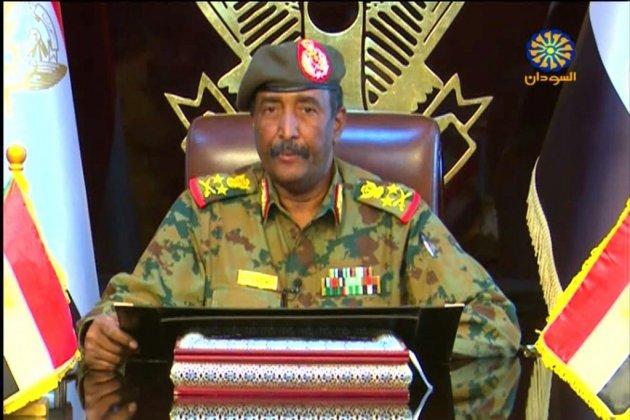 """Soudan: le Conseil militaire appelle la contestation à négocier """"sans conditions"""""""