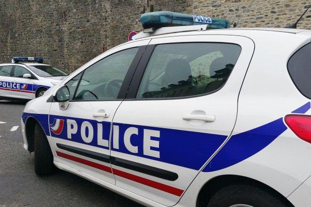 Manche: un policier blessé dans une rixe