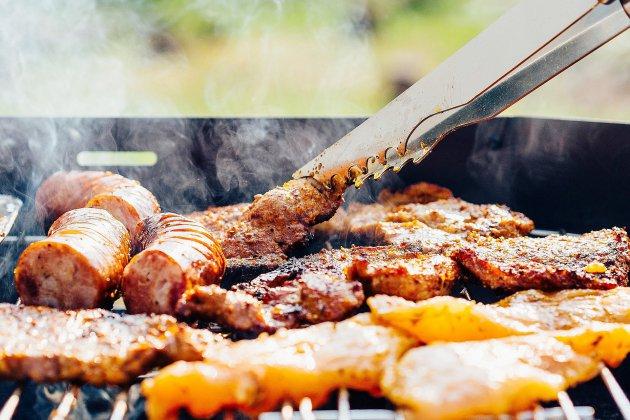 Comment bien réussir votre barbecue cet été ?