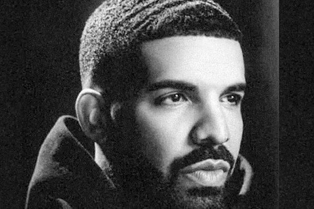 Les Beatles ont désormais moins de titres à succès que le rappeur Drake aux Etats-Unis