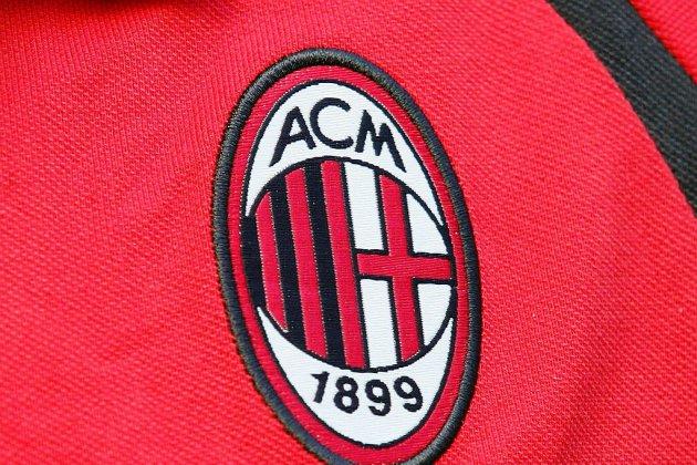 Italie: pas de Ligue Europa pour l'AC Milan et ses lourdes pertes