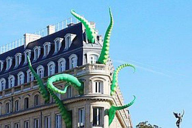Le festival Fantasy va envahir le centre-ville d'Alençon