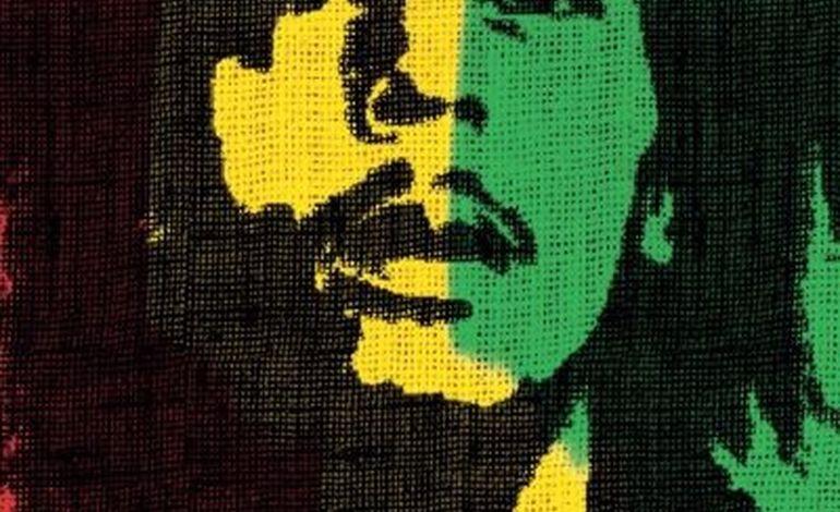 La carrière de Bob Marley au cinéma à partir de mercredi