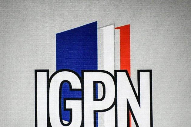 Manifestation écologiste évacuée à Paris: une enquête judiciaire confiée à l'IGPN