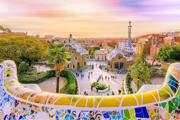 Un Français sur cinq partira en vacances à l'étranger cet été