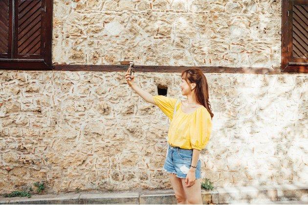 Un sondage dévoile les pratiques touristiques de la génération Z