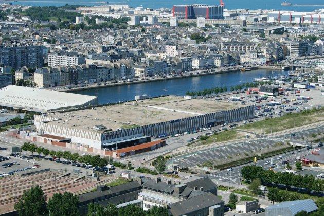 KFC recrute soixante CDI à Cherbourg