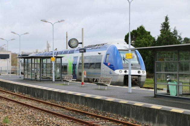 Canicule: la SNCF déconseille de voyager et rembourse les billets
