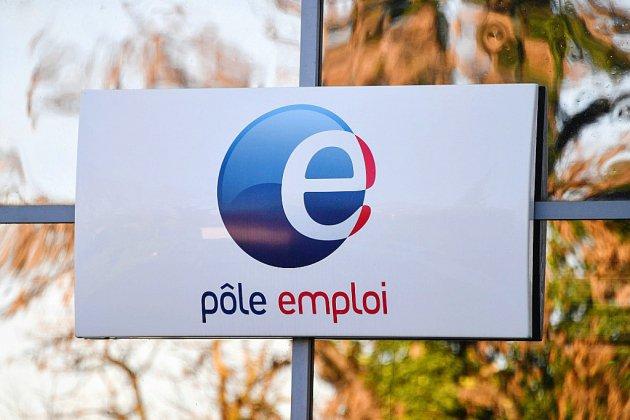 Demandeurs d'emploi: une baisse de 0,9% dans le Calvados