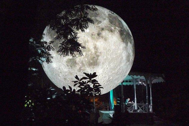 Que peut-on voir dans le ciel lors de la Nuit des étoiles?