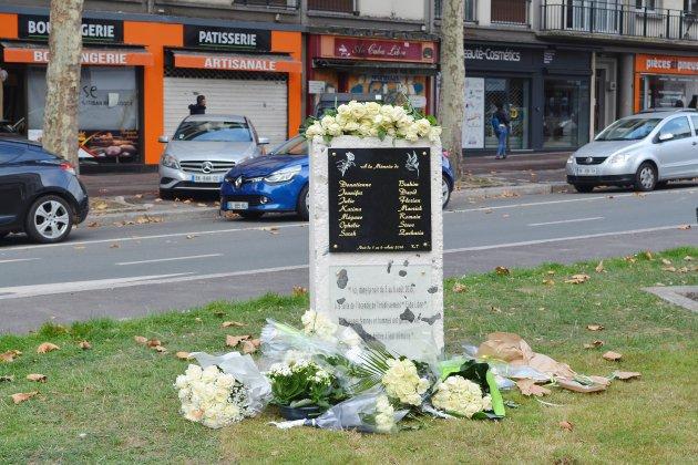 Il y a 3 ans, l'incendie du Cuba libre à Rouen faisait 14 morts