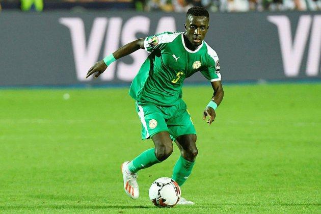 Ligue 1: de Gueye à Maignan, cinq joueurs à suivre