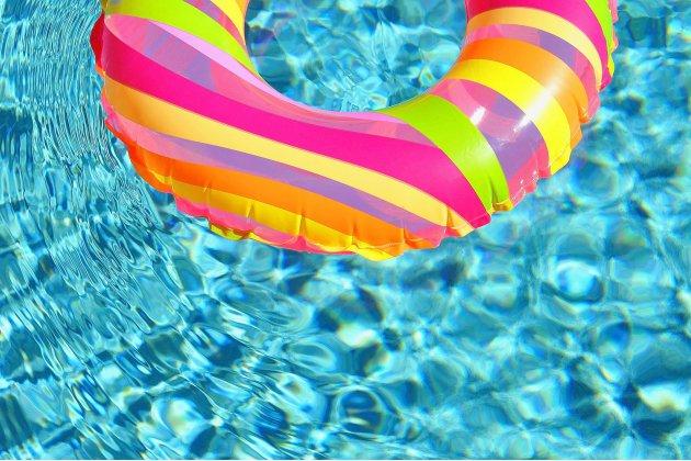 Eure: une fillette de 2 ans se noie dans une piscine