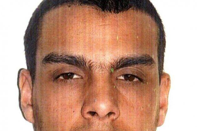Fin des investigations sur l'attentat avorté de Villejuif en 2015