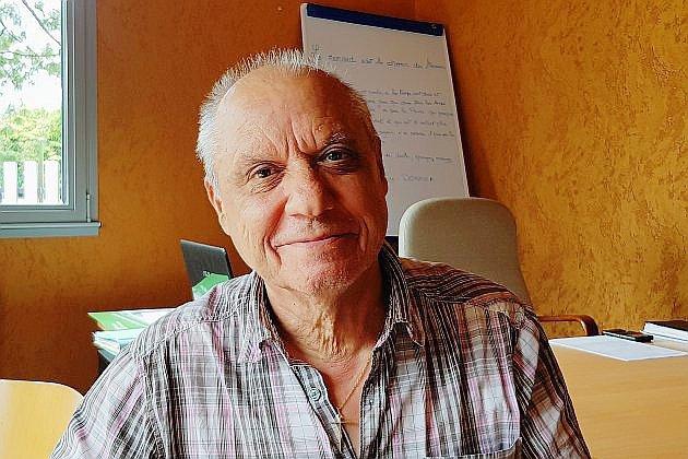 Urgent: la Banque Alimentaire de l'Orne recrute des bénévoles