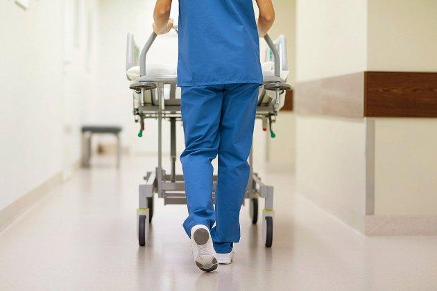 Près de Rouen, des étudiants infirmiers dénoncent des frais illégaux
