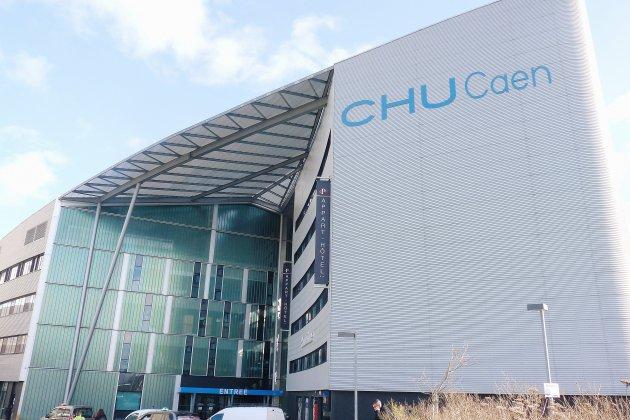 Palmarès des hôpitaux : les CHU de Caen et de Rouen en baisse