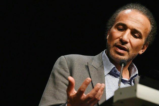 Tariq Ramadan visé par une nouvelle plainte, pour viol en réunion