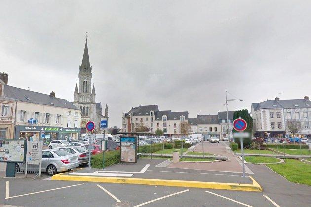 Un nouveau Plan local d'urbanisme autour de Goderville