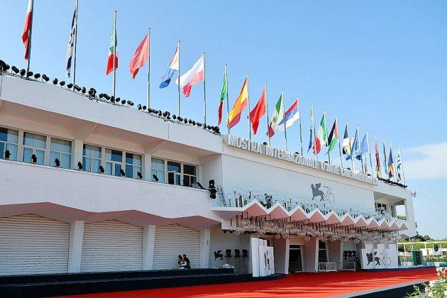 Deneuve et Binoche en ouverture d'une 76e Mostra de Venise controversée
