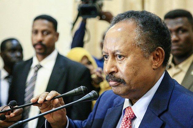 Soudan: annonce attendue d'un gouvernement appelé à relever d'importants défis