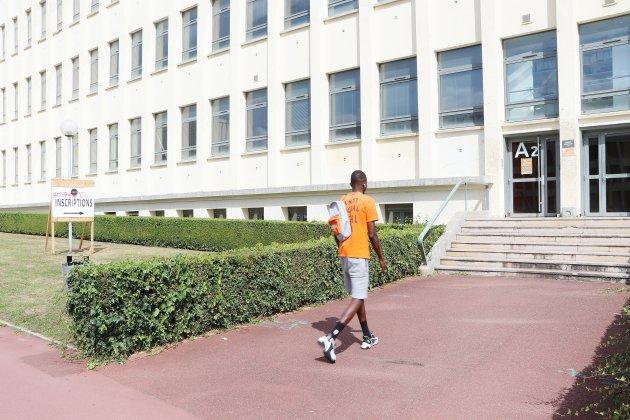 Caen : quel est le coût de la rentrée scolaire pour les étudiants ?