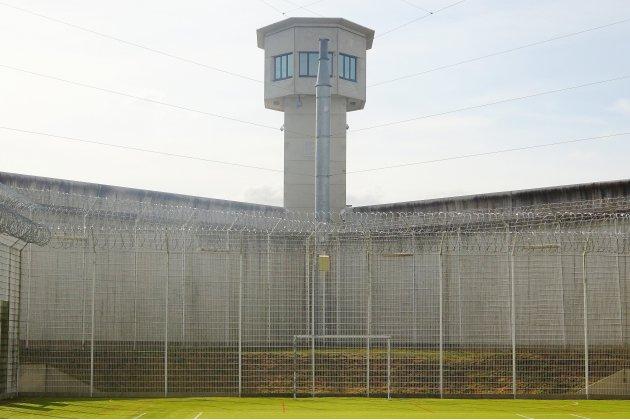 Trop faible condamnation d'un détenu de Condé-sur-Sarthe : le parquet fait appel