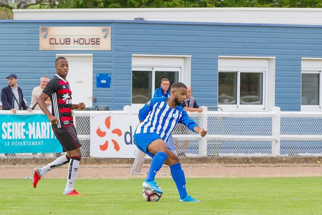 Football: Oissel ne prend toujours pas de points face à Poissy