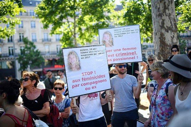 """Le gouvernement lance son """"Grenelle des violences conjugales"""", les associations vigilantes"""