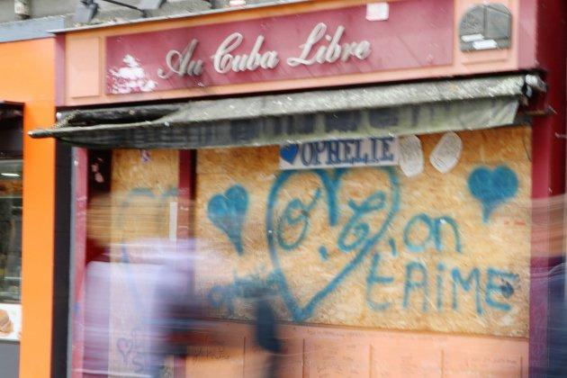 Trois ans après le Cuba libre : éviter un nouveau drame à Rouen