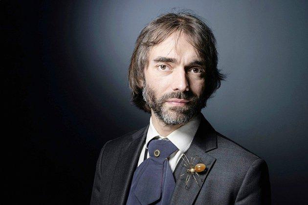 A Paris, LREM se résigne à une candidature dissidente de Villani