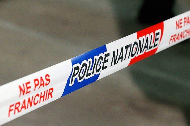 Marseille: une cantinière agressée à l'arme blanche dans une école élémentaire